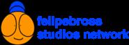 185px-FSN Logo New