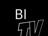 BI TV