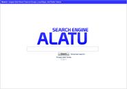 Alatu2011