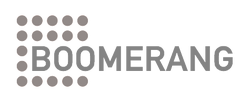 Boomerang Media 2016