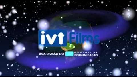 video dream logo combos ivt films paramount pictures