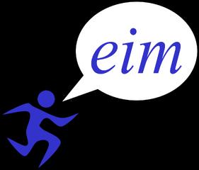 EIM 1994