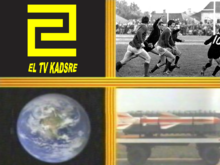 El tv kadsre 2 facts ident 1978