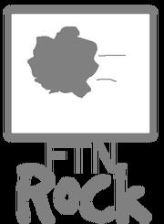FTN Rock