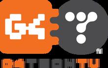 G4TechTV logo