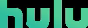 Hulu 2017