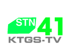 KTGS 2018