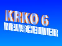 LRKO 6 NewsCenter 1997