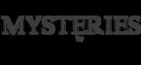 Mysteriesbyben's