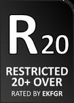 R202009
