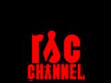 Rai Group Network