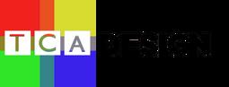 TCA Design