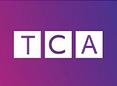 TCA Logo (full)