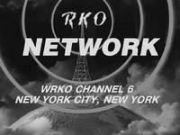 WRKO 1930