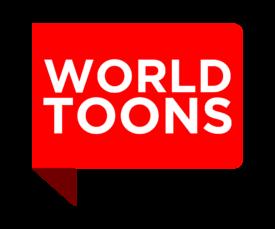 World toons