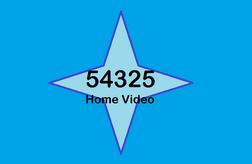 54325 2012