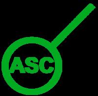 ASC 2018 unused