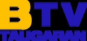 BTVT10