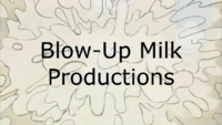 Blow-Up Milk Productions