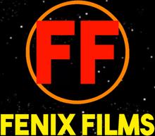 Fenix Films Logo