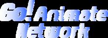 Goanimate Network (1976-1980)