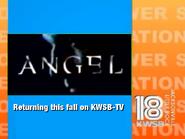 KWSB angel promo 2000