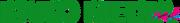 LogoMakr 0tlq0h