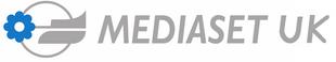 Mediaset UK 2005