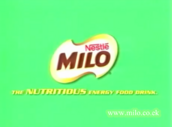 Miload2003-2004