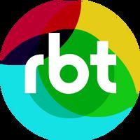 RBT (8)
