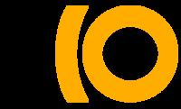 TV10 Nederland