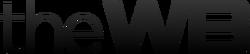 The WB 2012 logo