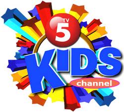 Tv5kidschannel