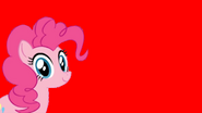 Ultra pinkie yes