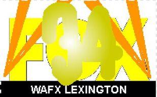 WAFX 1994