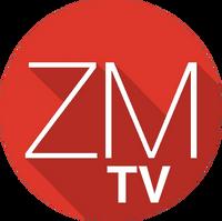 ZMTV 2015