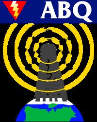 ABQ 1991