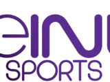 BeIN Sports 2 (El Kadsre)