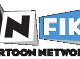 CN Fikz
