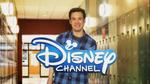 DisneyBen2014
