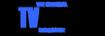 ETVKM1992