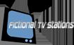 Fictional Tv Stations logo