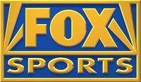 FoxSportsEK 2005
