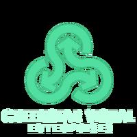 GreenstarVisualEnterprises