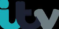 ITV logo 2019