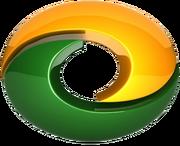 Logo CNT-1
