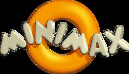 Minimax (2013)