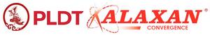 PLDT-ALAXAN C