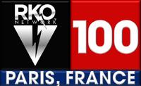 RKO Paris France
