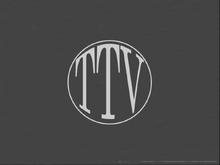 TTV ident 1951